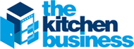 The Kitchen Business